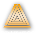 DRAKATOS wooden floors logo
